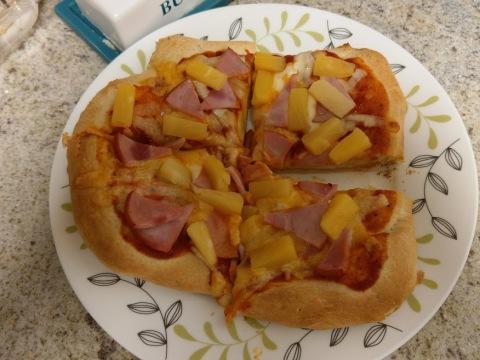 ValentinesDayPizza