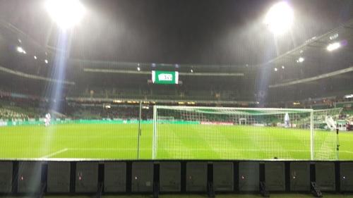 WerderBremen