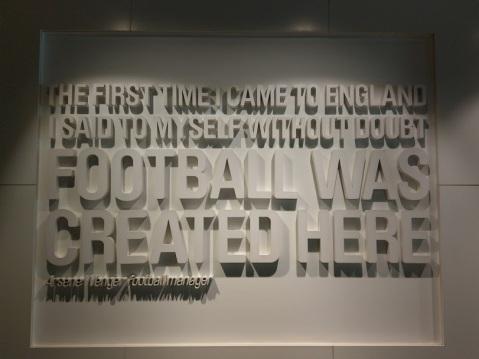 EnglishFootball