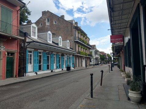 FrenchQuarter