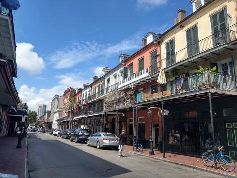 FrenchQuarter3