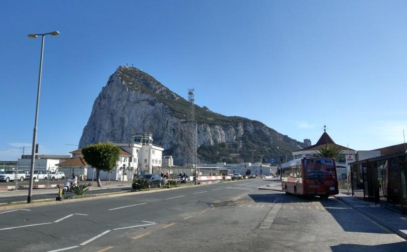 Gibraltar – Oct2020