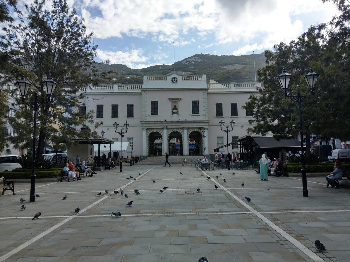 Gibraltar1