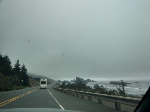 Highway101